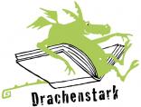 Drachenstark